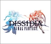 dissidia_a.jpg