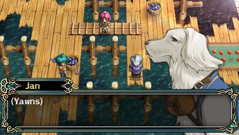 screenshots3.jpg