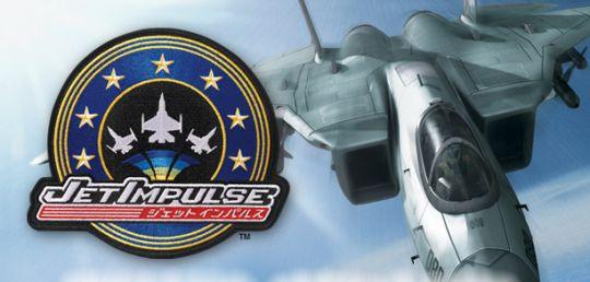Jet Impulse: Nintendo's under the radar shmup