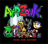 airzonk1.jpg