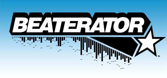 beatarator.jpg