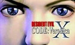 codeveronicax.jpg