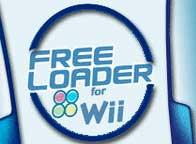 freeloaderwii.jpg