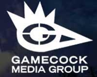 gamecock.jpg