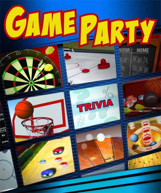 gameparty.jpg