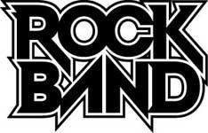 rockband.jpg