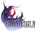 ff4nds_logo_big.png