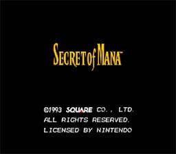 secret_of_mana_snes_screenshot1.jpg