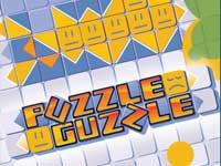 puzzleg.jpg