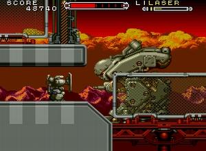 cybernator1.jpg