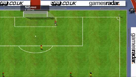soccers.jpg