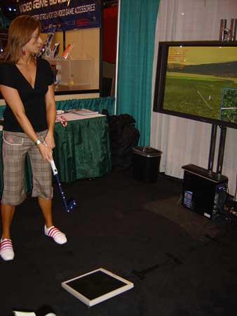 golf3d.jpg