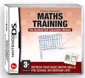 mathst.jpg