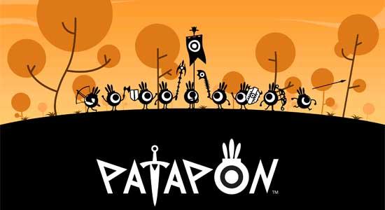patapon.jpg