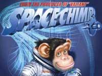 spacechimps.jpg