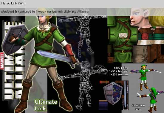 ultimatelink.jpg