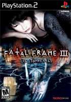 fatalframe.jpg