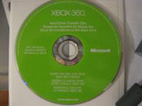 xbox360rl.jpg