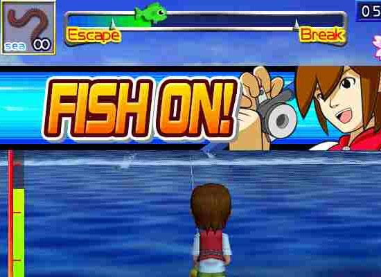 fishingm.jpg