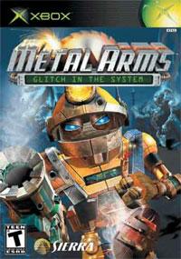 metalarms.jpg