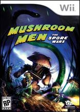 mushroommen.jpg