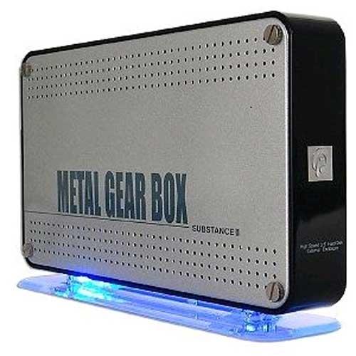 mgbox.jpg
