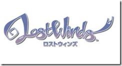 lost1
