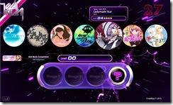 tech_disc1