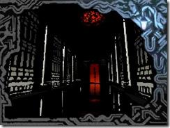 thedarkspire_screenshot_01