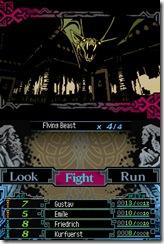 thedarkspire_screenshot_07