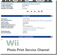 photoprint