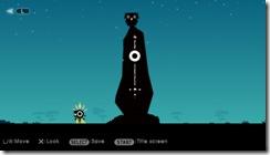 meden_obelisk
