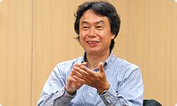 https://www.siliconera.com/wp-content/uploads/2009/02/miyamoto.jpg