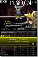 kitn_screens_19