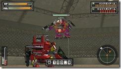 steambotpsp_screens_02