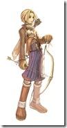 Archer_M