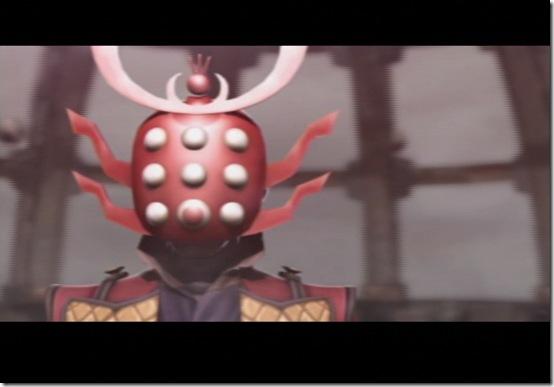devilsummoner2_screens_02