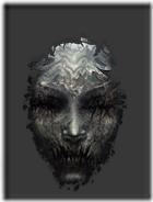 image61