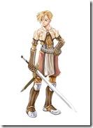 Swordman_M