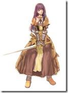 Swordman_W
