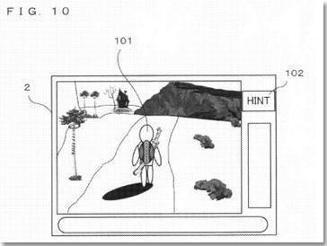 https://www.siliconera.com/wp-content/uploads/2009/06/nintendo_walkthrough_patent.jpg