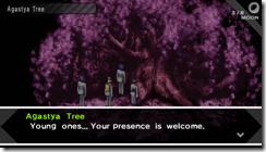 personapsp_screens_10