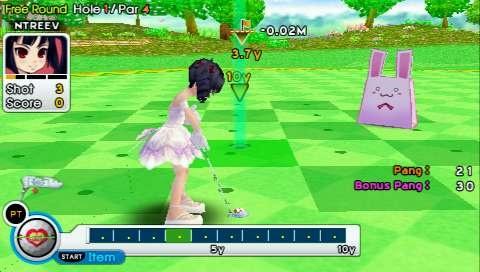 fantasy-golf-pangya-6