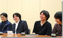 https://www.siliconera.com/wp-content/uploads/2009/08/koizumi_shimizu.jpg