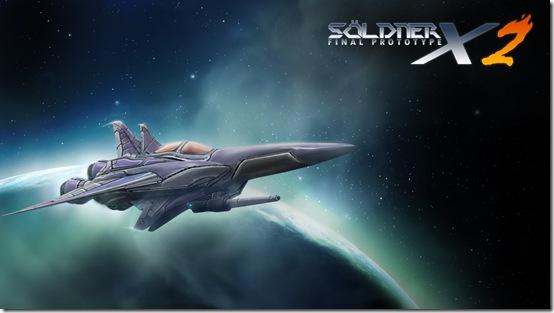 Soldner-X_2_wallpaper_2