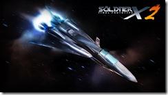 Soldner-X_2_wallpaper