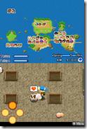 hmsi screen (1)