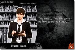 002_Hugo