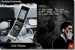 003_cellphone