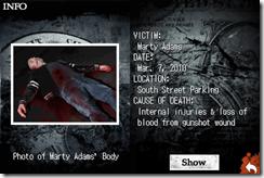 004_file_7th_victim